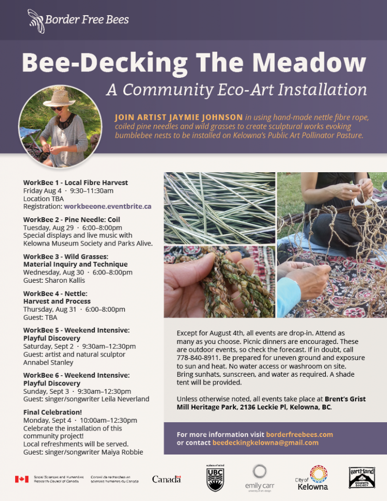 bee-decking-poster-v2-SCREEN