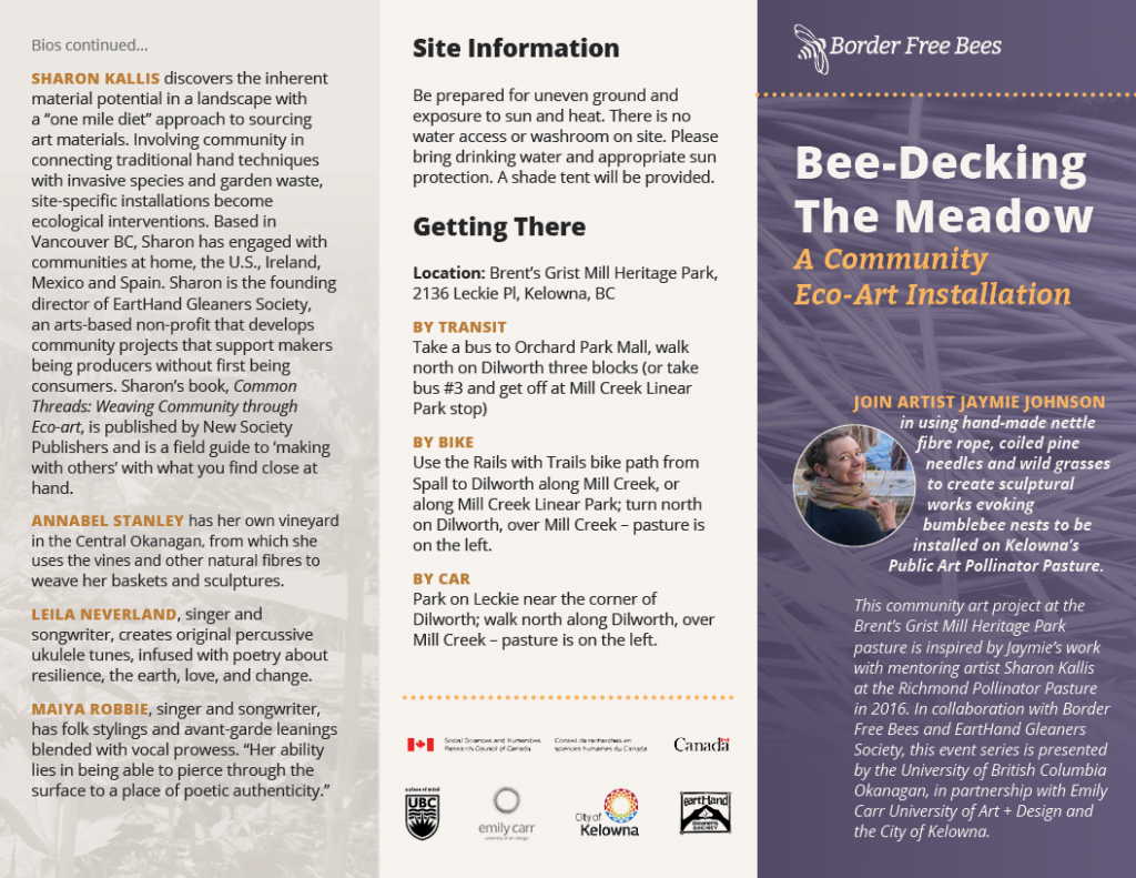bee-decking-brochure-v3-screen-1_orig